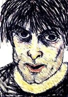 0023_Self Portrait sketch01_700