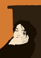 0100_Mona Lisa Eyes_700