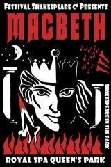 0052_Macbeth_700