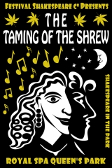 0054_Taming of the Shrew_700