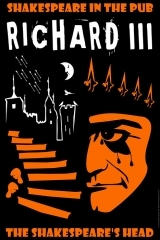 0056_Richard III_700